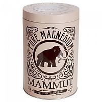 [해외]마무트 Pure 4137221752 Mammut