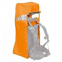 [해외]바우데 Big Raincover Shuttle 4571890 Orange