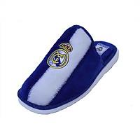 [해외]ANDINAS Real Madrid Slippers Blue