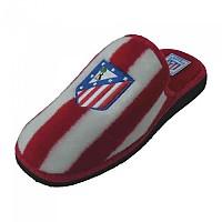 [해외]ANDINAS Atletico Madrid Slippers Red