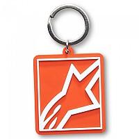 [해외]알파인스타 Corp Shift Key Ring 9137785808 Orange