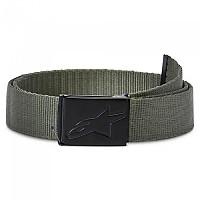 [해외]알파인스타 Ageless Belt 9137785806 Military Green / Black