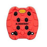 [해외]LOOK Activ Grip Trail 1137812796 Red