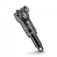 [해외]DT SWISS R 232 ONE Remote R2 Trunnion Mount Shock 1137985135 Black