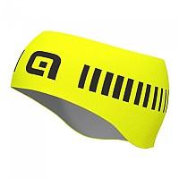 [해외]ALE Strada 1137023594 Fluo Yellow / Black