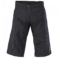 [해외]트로이리디자인 Moto Shorts 1136826578 Black