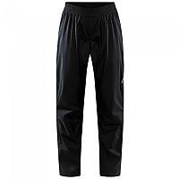 [해외]크래프트 Core Endur Hydro Pants 1137999190 Black