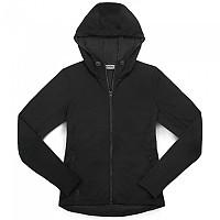 [해외]CHROME Merino Cobra 3.0 Full Zip Sweatshirt 1137923185 Black
