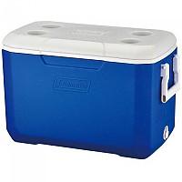 [해외]콜맨 Rigid Cooler 45.7L 4137947682 Blue