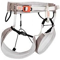 [해외]마무트 Zephir Altitude Harness 4137688677 Cliff / White