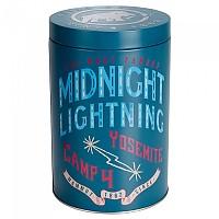 [해외]마무트 Pure 4137221751 Midnight Lightning