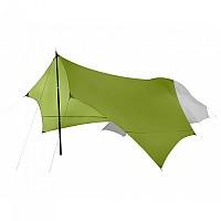 [해외]바우데 Wingtarp Sul 2P 4136377199 Cress Green