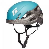 [해외]블랙 다이아몬드 Vision Helmet 4137951989 Aqua Green