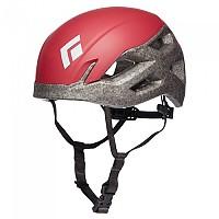 [해외]블랙 다이아몬드 Vision Helmet 4137951990 Bordeaux