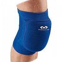 [해외]맥데이비드 Sport Arm Warmers 3137995996 Royal Blue