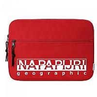 [해외]나파피리 Happy Laptop Old Red