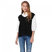 [해외]ONLY Cora Vest Black