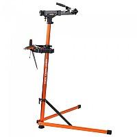 [해외]SUPER B Home-Mechanic Work Stand 1137647756 Black / Orange