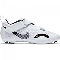 [해외]나이키 SuperRep Shoes 1137913698 White / Black