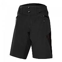 [해외]rh+ Off Road Shorts 1137967237 Black
