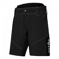 [해외]rh+ MTB Shorts 1137967241 Black