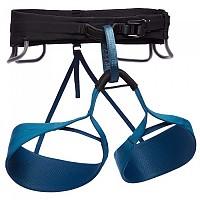 [해외]블랙 다이아몬드 Solution Harness 4137952046 Astral Blue