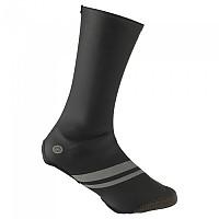 [해외]AGU Raceday Essential Overshoes 1137935097 Black