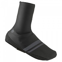 [해외]AGU Rainproof Essential Overshoes 1137935099 Black