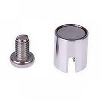 [해외]시마노 Magnet Unit for DU-E6000 Steps 1136938216