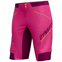 [해외]다이나핏 Ride Dynastretch Shorts 1137902501 Flamingo / Purple