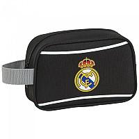 [해외]SAFTA Real Madrid 1902 3137382290 Black