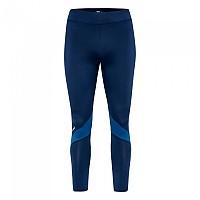 [해외]험멜 Alonzo Tight 3137971645 Medieval Blue