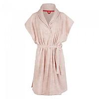 [해외]오닐 Fancy Jack´s Towel Pale Blush