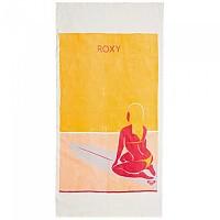 [해외]록시 Pink Lollipop Towel Snow White
