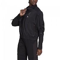 [해외]아디다스 Sportswear Primeblue Black