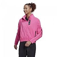 [해외]아디다스 Sportswear Primeblue Screaming Pink