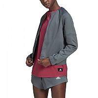 [해외]아디다스 Sportswear Most Versatile Player Blue Oxide