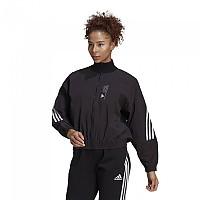 [해외]아디다스 Sportswear Aeroknit Track Black