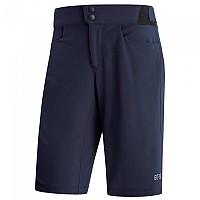 [해외]GORE? Wear Passion Shorts 1137795200 Orbit Blue
