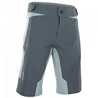 [해외]ION Traze Vent Shorts 1137977382 Thunder Grey