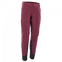 [해외]ION Shelter Pants 1137977417 Red Haze