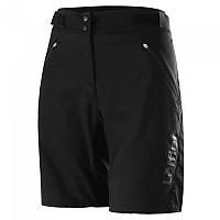 [해외]로플러 Swift Comfort Stretch Light Shorts 1137991659 Black