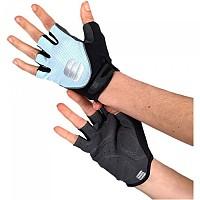 [해외]Sportful Neo Gloves 1137985740 Blue Sky