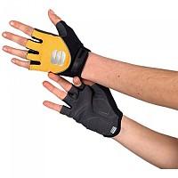 [해외]Sportful Neo Gloves 1137985741 Yellow