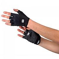 [해외]Sportful Race Gloves 1137985912 Black