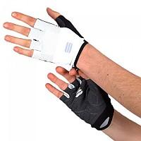 [해외]Sportful Race Gloves 1137985913 White