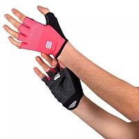 [해외]Sportful Race Gloves 1137985916 Bubble Gum