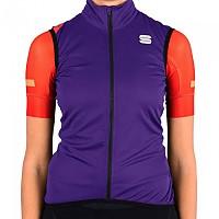 [해외]Sportful Fiandre Light No Rain Gilet 1137985824 Violet