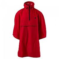 [해외]AGU Grant Rain Essential 1137935051 Red