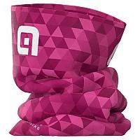 [해외]ALE Triangles 1137991192 Pink / Violet